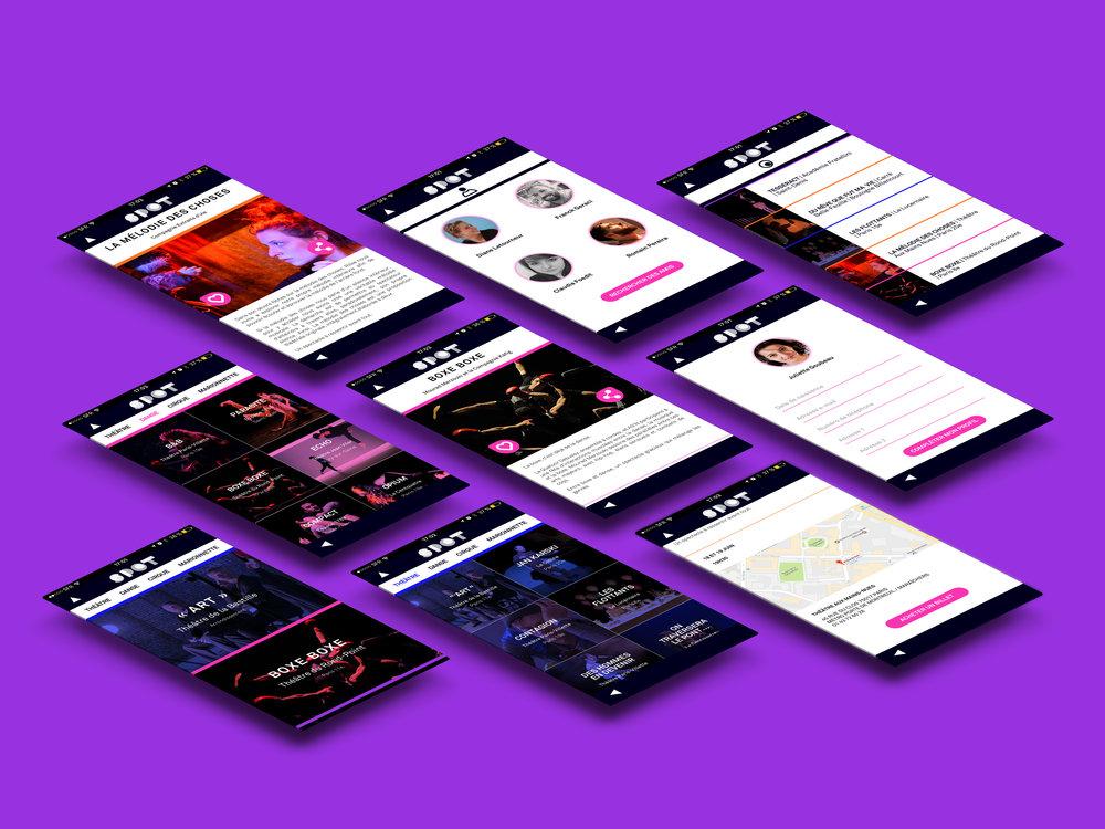 SPOT_App.jpg