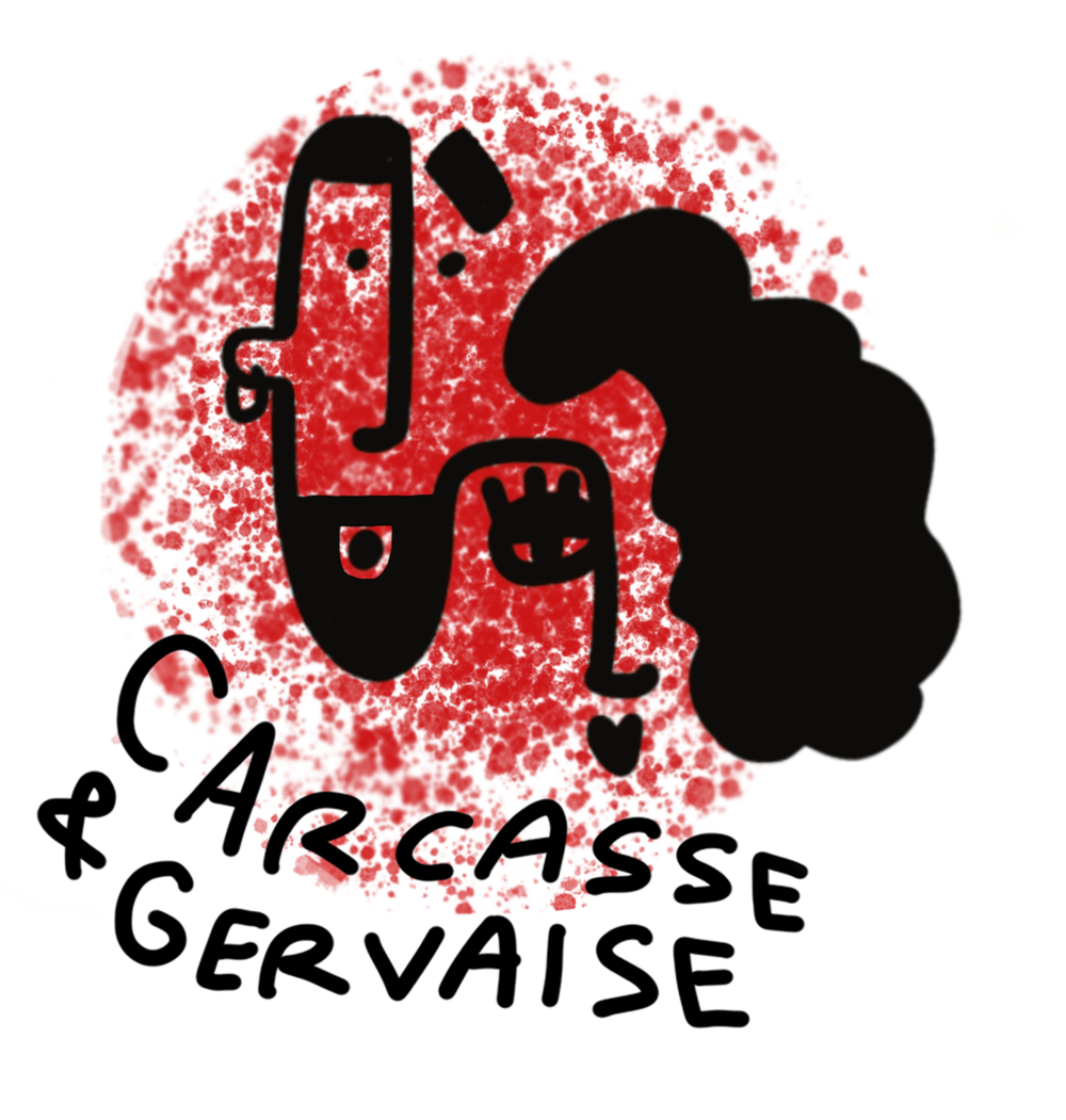 logo-carcasse et gervaise_RVBSANSFOND.png