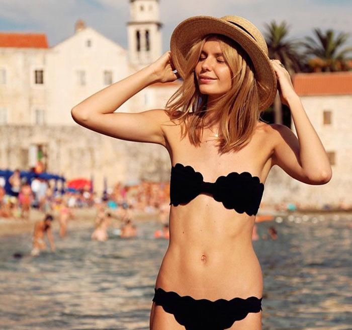 celebs_It_Girls_wearing_Marysia_swimwear1.jpg