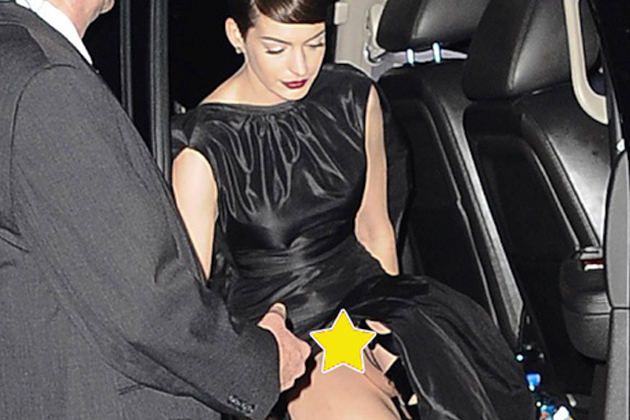 Oops The Most Shocking Celeb Wardrobe Malfunctions Of All Time Daily Bird