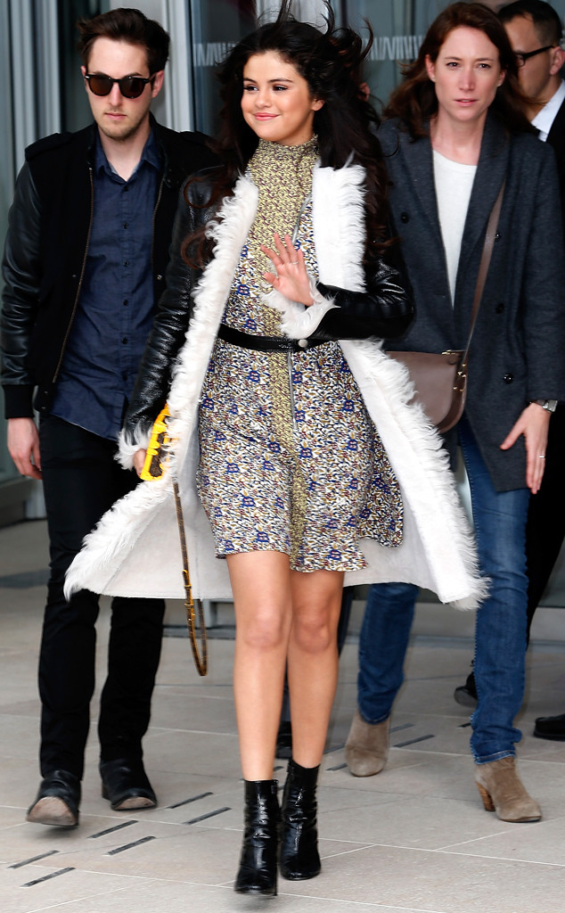rs_634x1024-150311083229-634.Selena-Gomez-Paris-Fashion-Week.jl.031115.jpg