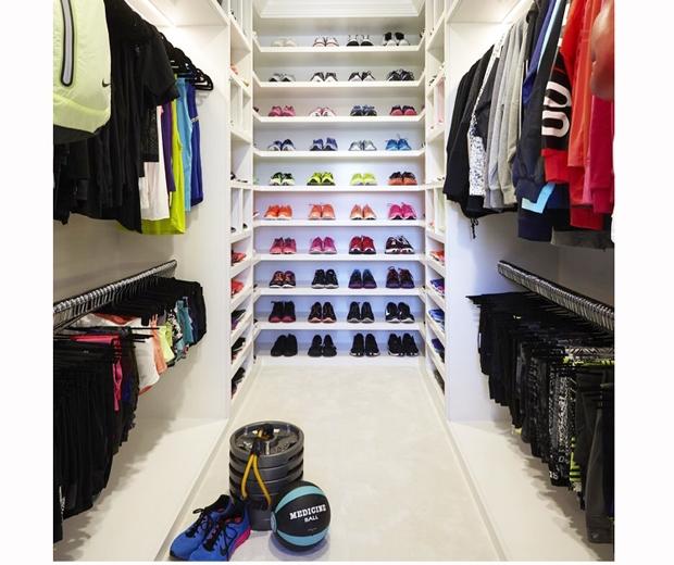 khloe-kardashian-workout-wardrobe.jpg