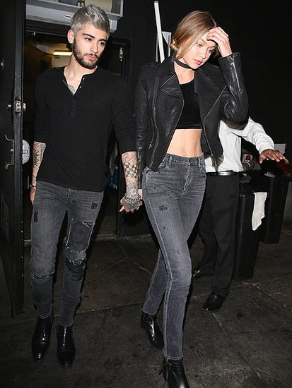 Gigi-Hadid-Zayn-Malik-Split-After-Seven-Months-Dating.jpg