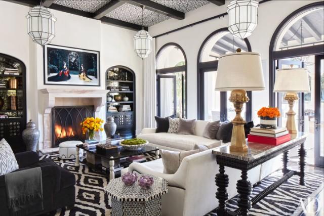 khloe-kardashian-home-house-inside-decpratio-architectural-digest-5-640x427.jpg
