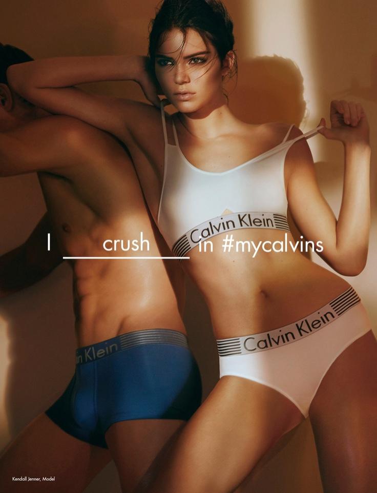 calvin-klein-underwear-spring-2016-campaign04.jpg