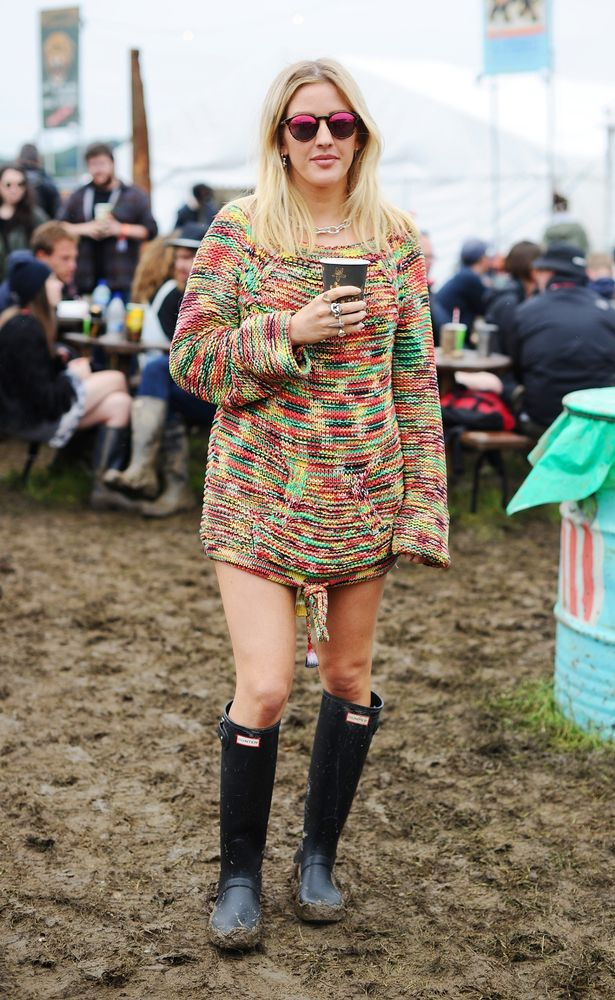FAMEFLYNET-Ellie-Goulding-Seen-At-Glastonbury-Festival-2016-In-Somerset.jpg