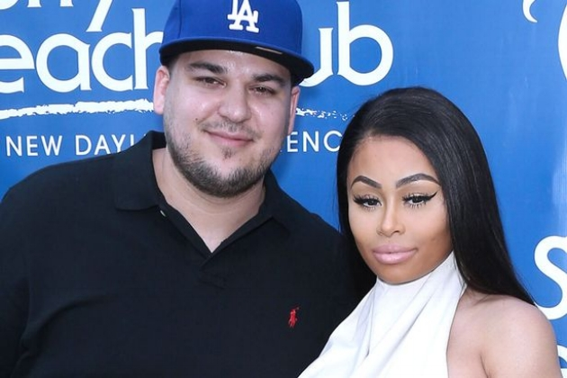 Rob-Kardashian-and-Blac-Chyna-will-wed-next-month.jpg