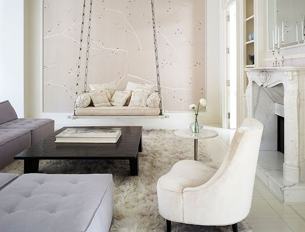 Gwyneth-Paltrows-white-NYC-apartment.jpg