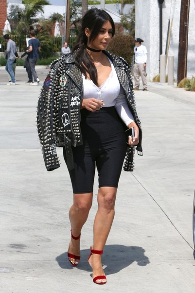 Kim+Kardashian+Pants+Shorts+Sports+Shorts+fue5aoL32Ekl.jpg