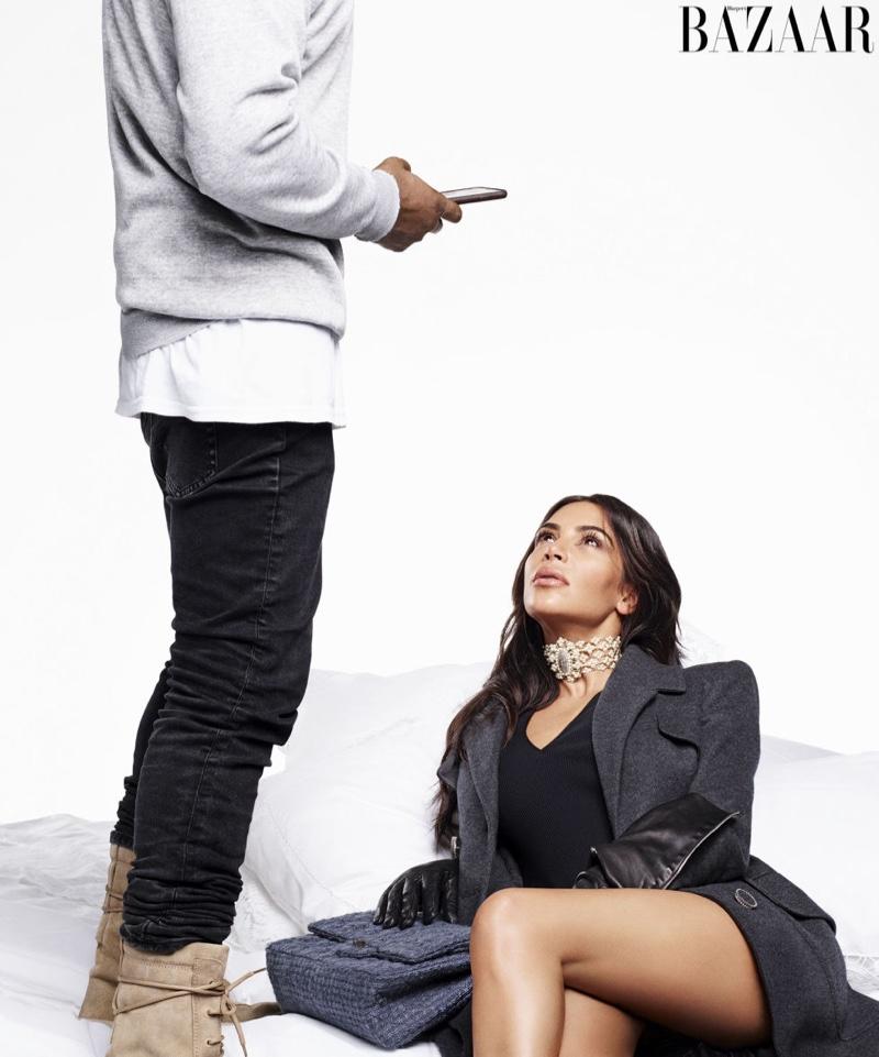 Kim-Kardashian-and-Kanye-West-Hapers-Bazaar-September-2016-05.jpg