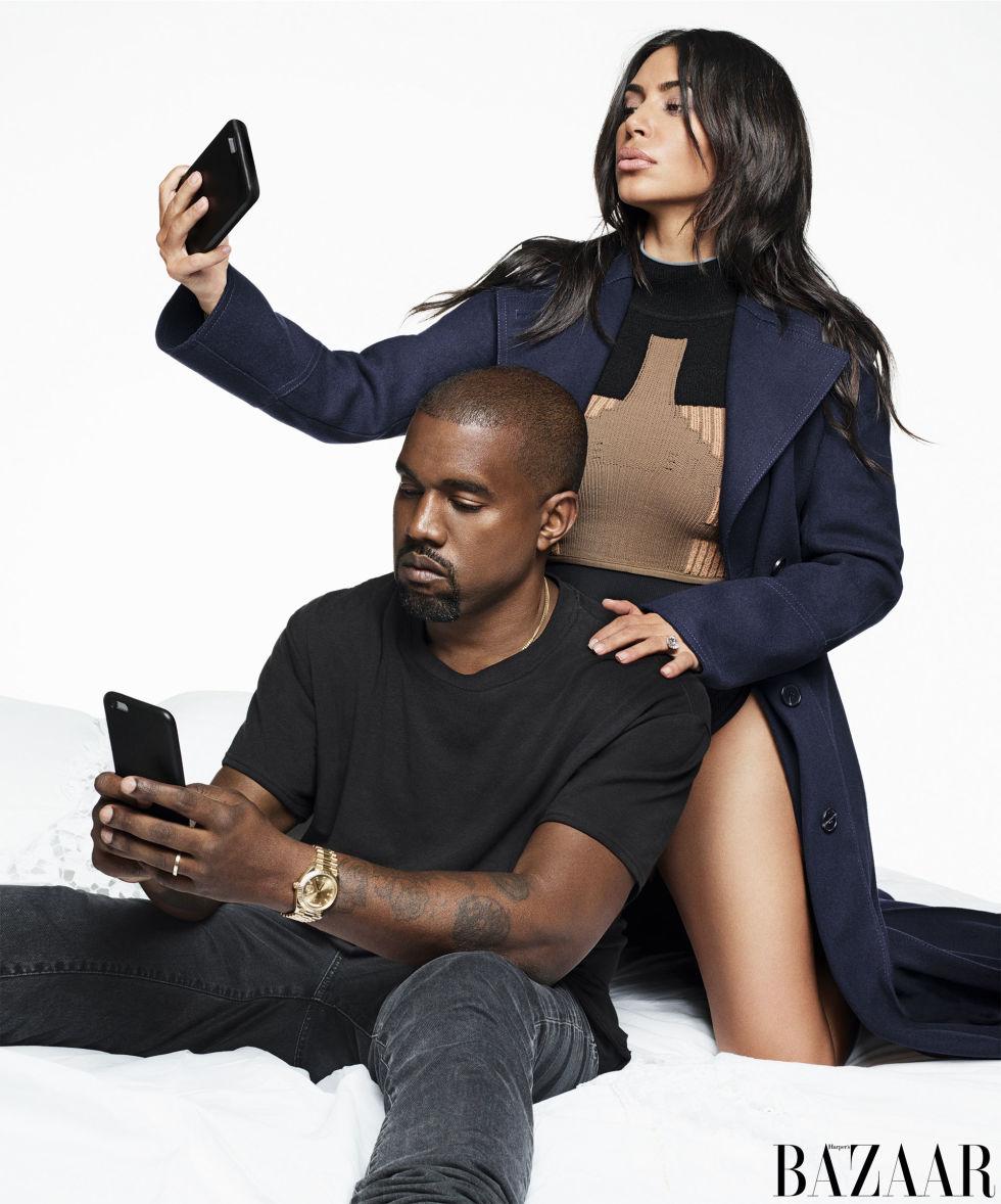 Kim-Kardashian-Kanye-West-Harpers-Bazaar-July-2016-KOBN0002.jpg