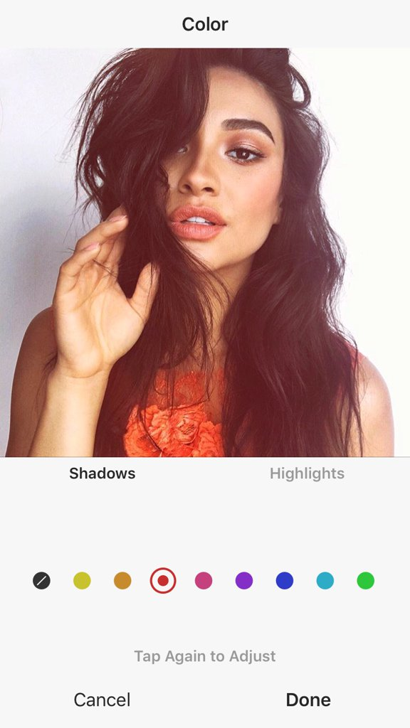 Shay-Mitchell-Red-Filter.png
