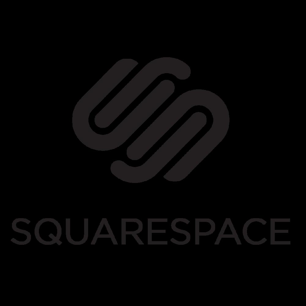squarespace-vertical_j8cb.png