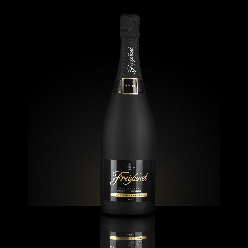 wijn+72+dpi.jpg