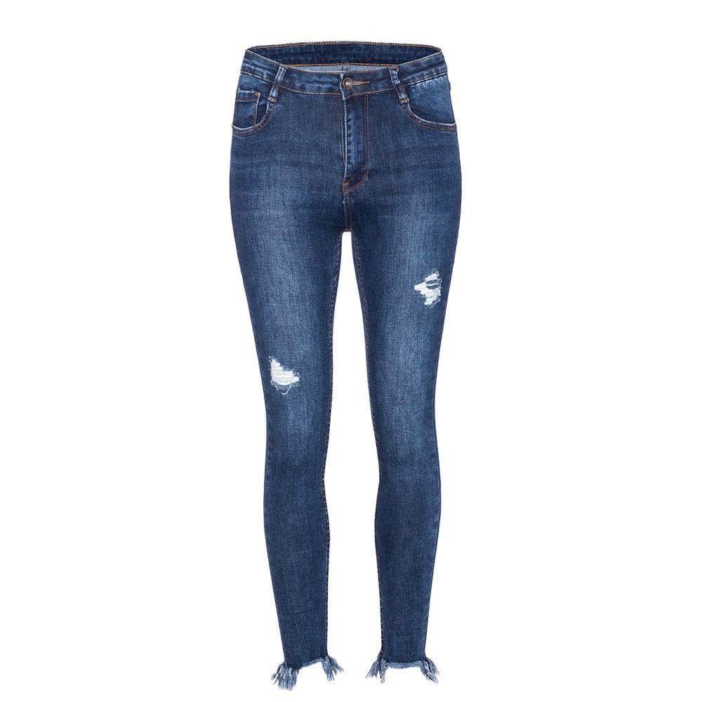 web-Jeans-01.jpg