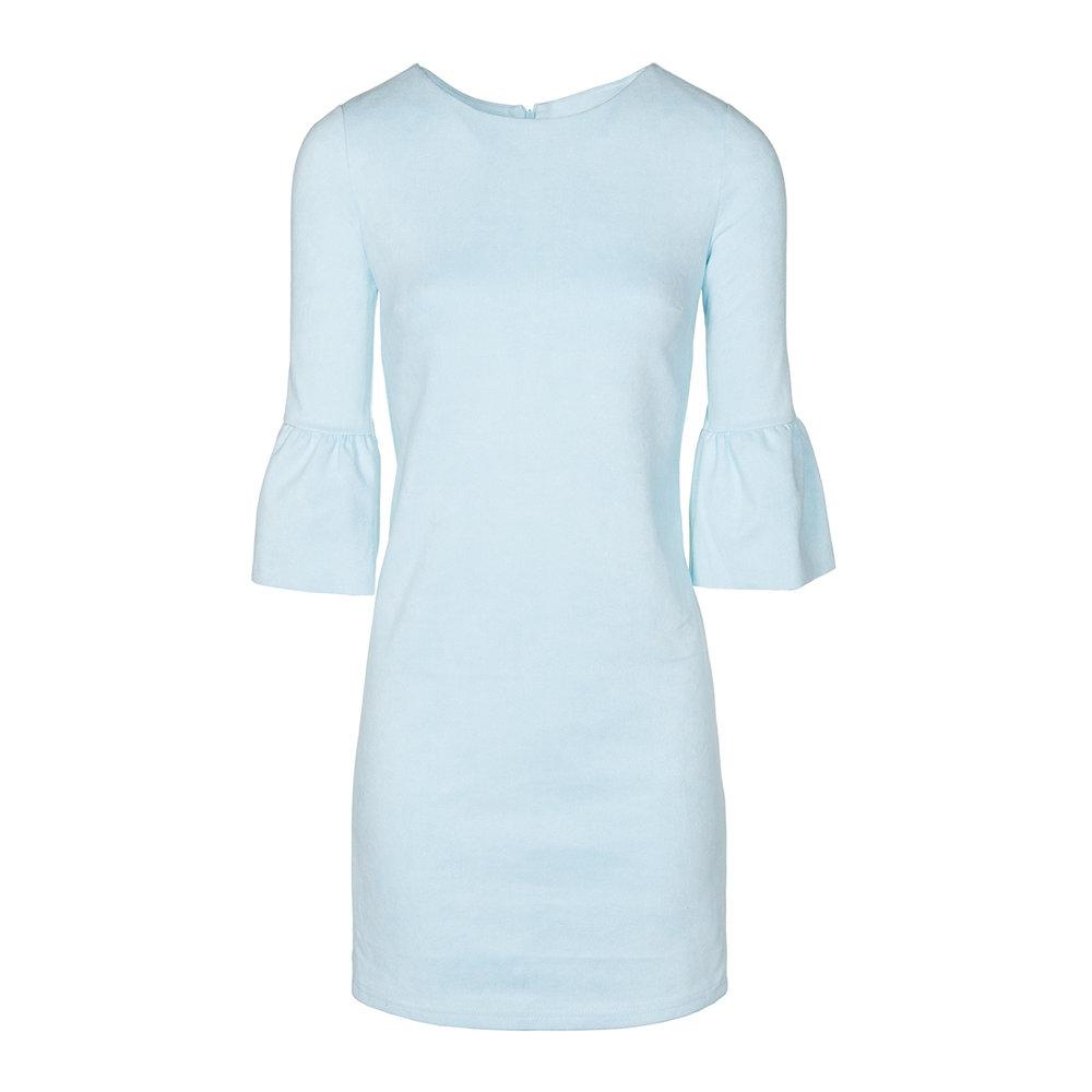 web-Sude jurkje blauw Front.jpg