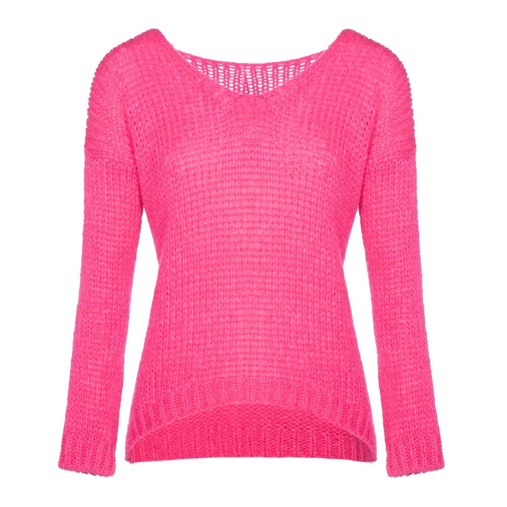 web-Oversized trui roze-Front.jpg