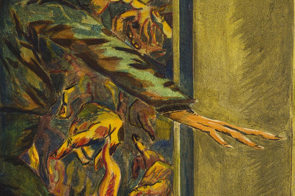 STEINAR HAGA KRISTENSEN-1001585_sm.jpg