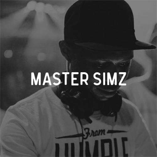 Master Simz