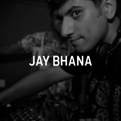 Jay Bhana