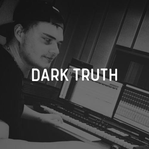 Dark Truth