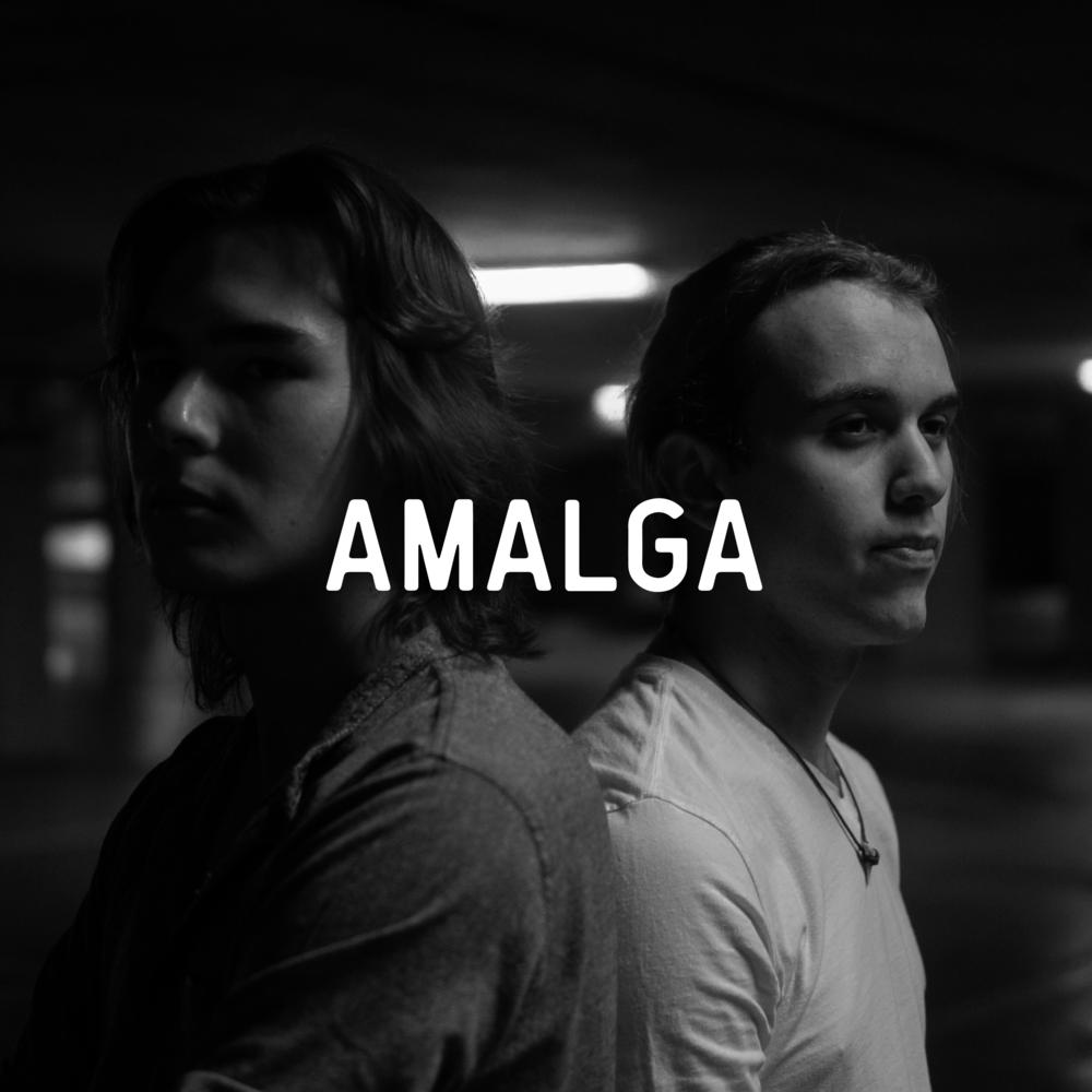 AmalgaArtist1.png