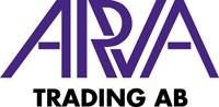 Arva Trading AB