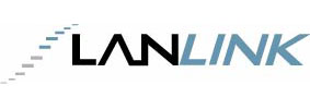 Lanlink