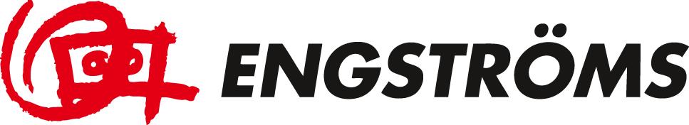 Engströms