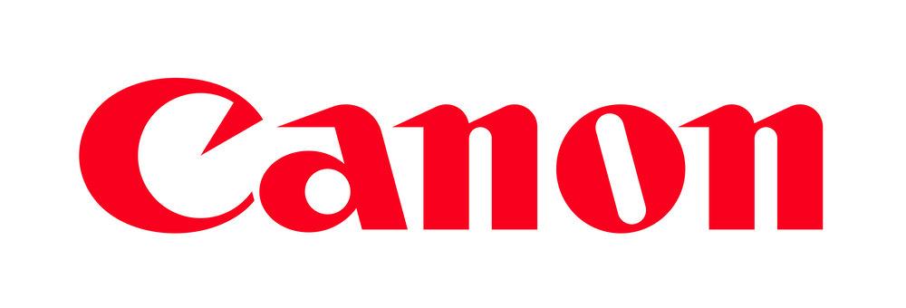 Canon_RGB_XL.jpg