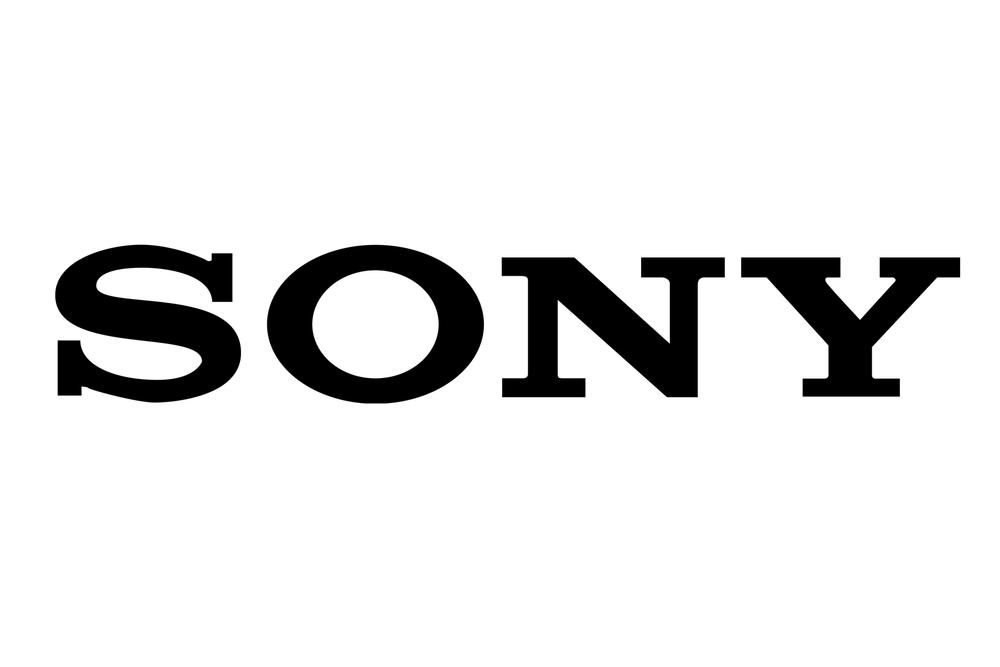 sony-logo-white-background-f5.jpg