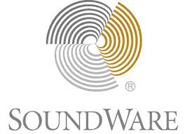 Soundware