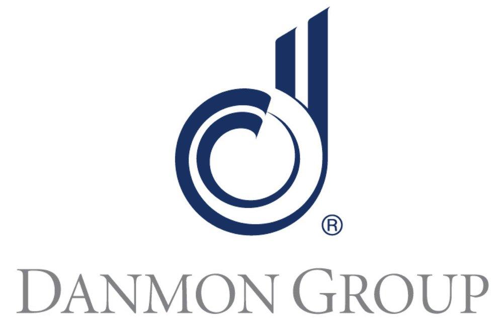 Danmon Group
