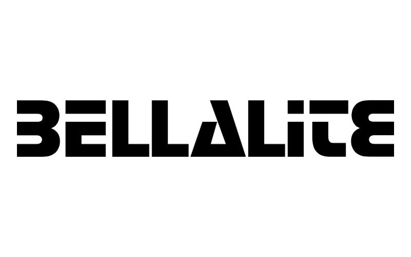Bellalite