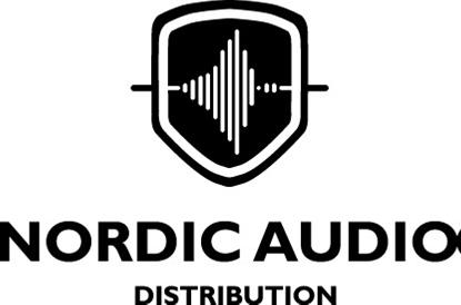 Nordic Audio Distribution