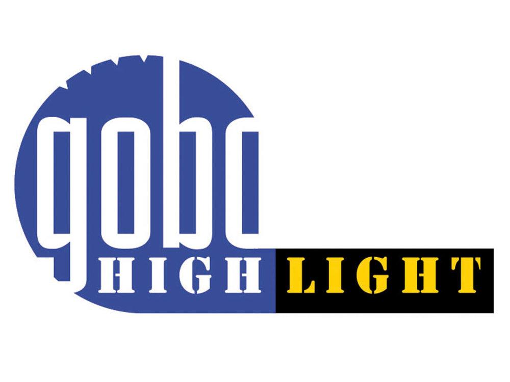 Gobo & Highlight A/S