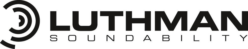 Luthman SMTTS