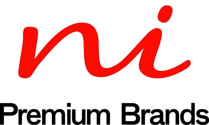NI Premium Brands