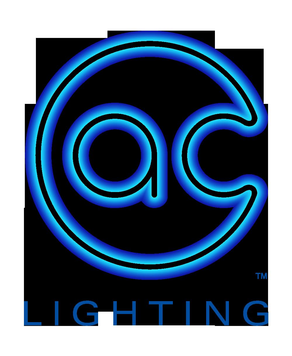 A.C. Lighting