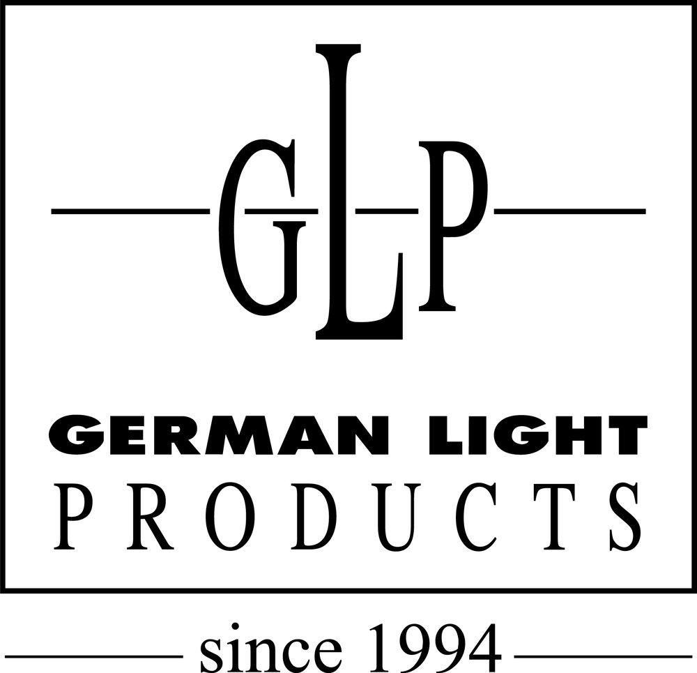 GLP Nordic