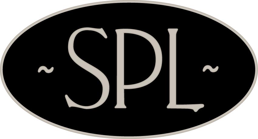 SPL Pro Audio AB
