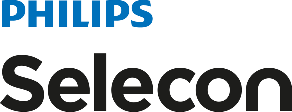 Philips Selecon