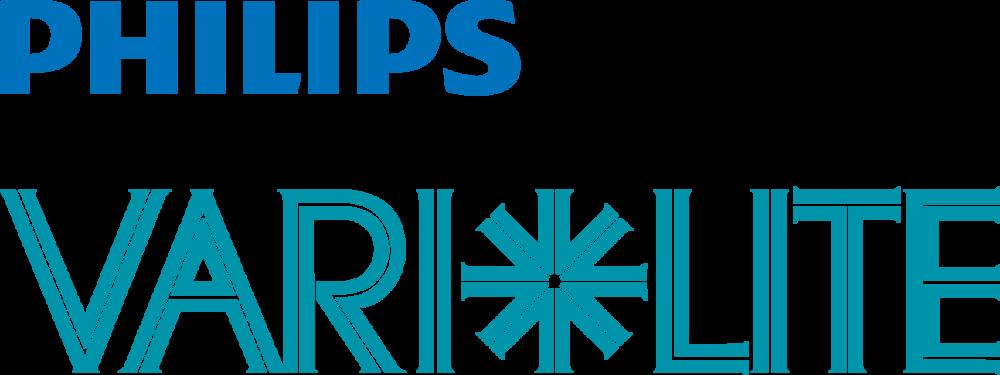 Philips Varilite