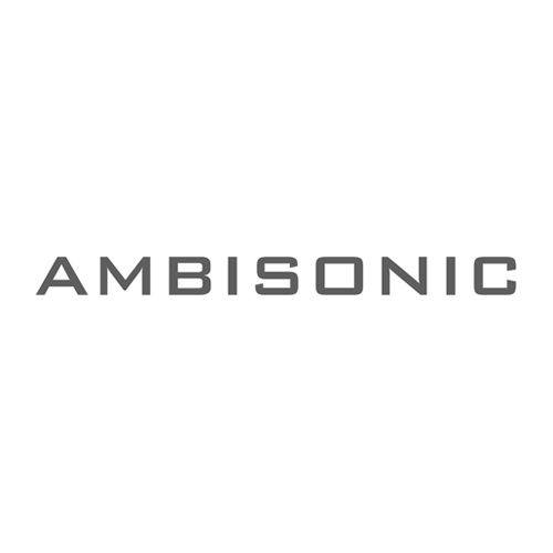 ambisonic.png