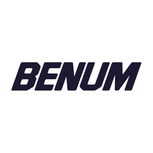 benum.png
