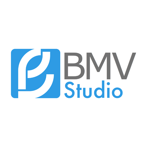 bmv.png