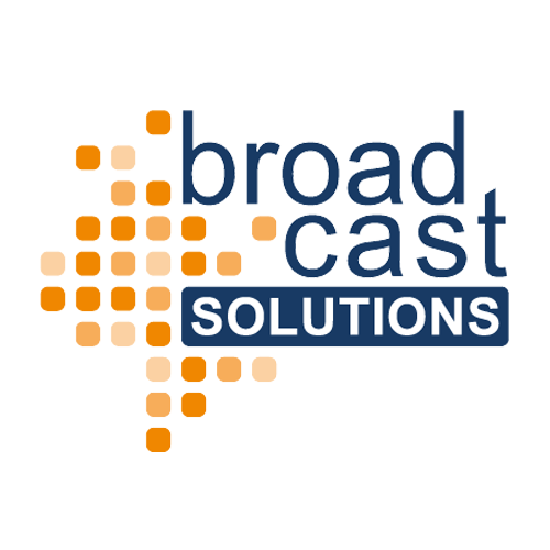 broad_cast_solutions.png