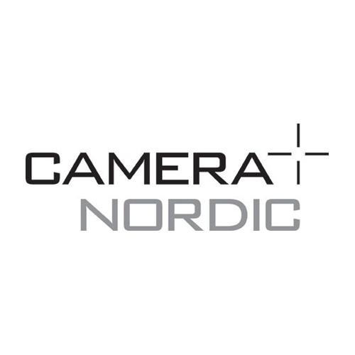camera_nordic.png