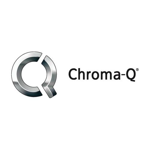 chroma-q.png