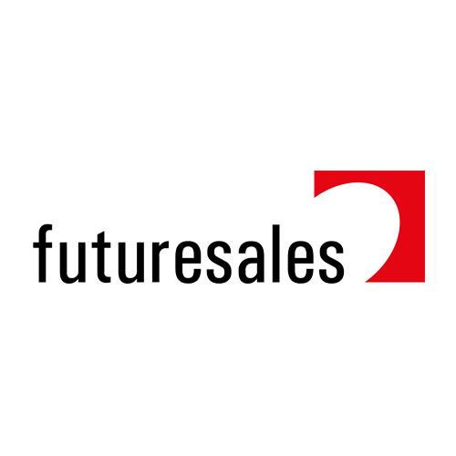 futuresales.png